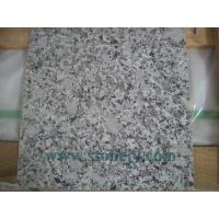 Quality Granite Product Bala Flower Item No.: Spec for sale