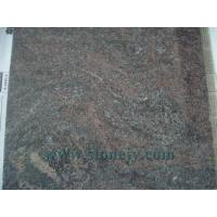 Buy cheap Granite Product Paradiso Item No.: Spec from wholesalers