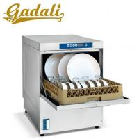 Buy cheap Hot Sale Durable Under Counter Dish Washer Machine, Mini Dish Washer product