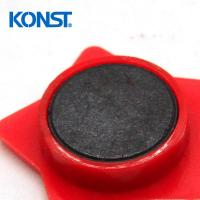 magnets Magnetic buckle plastic color