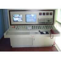 Buy cheap Automatic batching control cabinet product