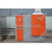 Environmental protection equipment voc organic waste gas treatment