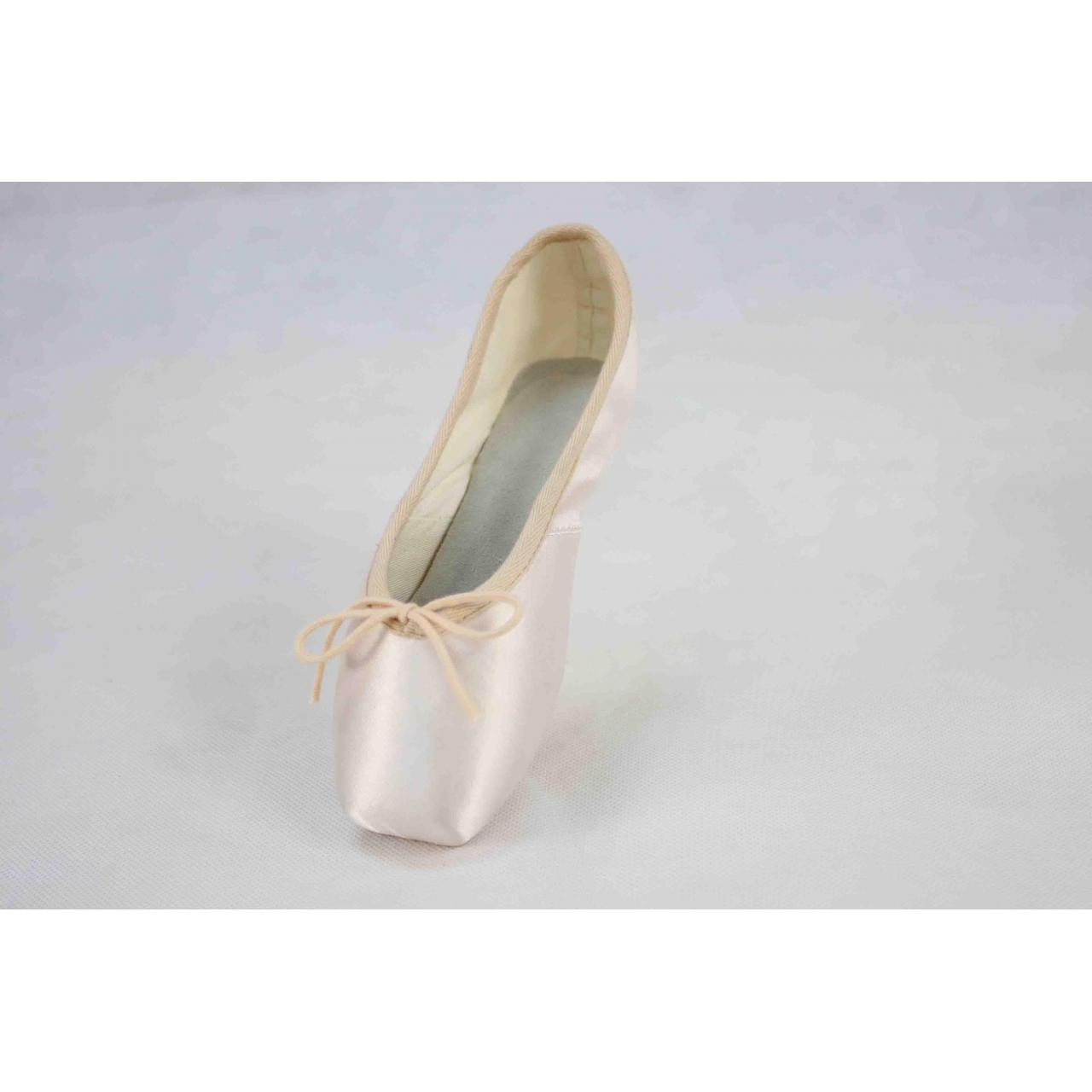 Buy cheap Light Industrial Products pointeballetshoe 2231524216 product