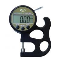 Buy cheap Depth Gauges DIAL THICKNESS GAUGE product