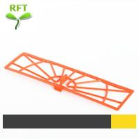 Buy cheap Neato Botvac Red Filter from wholesalers