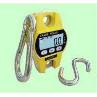 Buy cheap FCS-MN mini Crane Scale from wholesalers