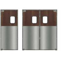 China Door Kick Plates | Stainless Steel - #A1340 on sale