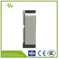 Buy cheap Parking Lot Payment Kiosk product