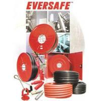 Buy cheap Hose Reels product