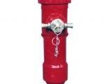 Quality UNDER GROUND HYDRANT-1 for sale
