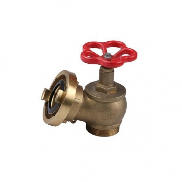 Quality Water System Fire Hydrant Valve Model:MS201807161066 for sale