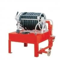 Buy cheap Water System Foam Hose Reel Station Model:MS201807161550 from wholesalers