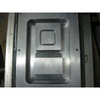 Buy cheap Positive die :SN1499249278 from wholesalers