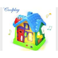 Buy cheap Item # 129737 - multifunction house product