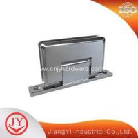 Buy cheap Hinges 90 Degree Shower Panel from wholesalers