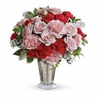China My Sweet Pink Carnations Bouquet on sale