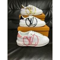 Wholesale High Quality Alexander Mcqueen Leather Shoes White Sneaker Sporty Shoe