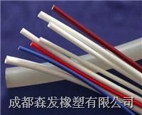 Buy cheap rubber and plastics8 product