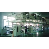 Buy cheap High-speed Dry-type Laminating Machine from wholesalers