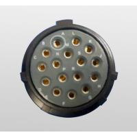 Buy cheap Oil industry with connectors from wholesalers
