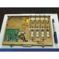 Buy cheap X-band inverter components from wholesalers