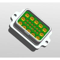 Buy cheap Medical connector from wholesalers