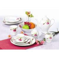 Buy cheap Dinnerware Porcelain Dinnerware Group from wholesalers
