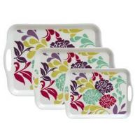 Buy cheap Dinnerware Melamine Group from wholesalers
