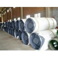 Buy cheap welded steel gas cylinder from wholesalers
