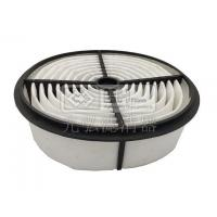 Buy cheap Air Filter GHA-46050-ZA from wholesalers