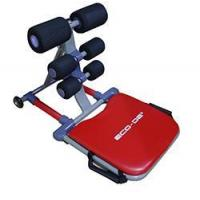 Buy cheap 05. Fitness Abdominal trainer ECO-851 product