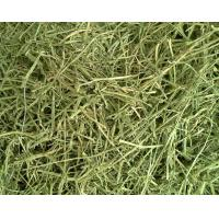 Buy cheap Alfalfa coconut fiber from wholesalers