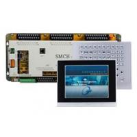 Buy cheap Industrial automation products SMC335H_Q8A/Q12A from wholesalers