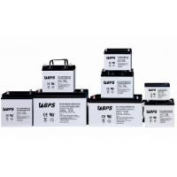 Buy cheap DC Series Battery power supply from wholesalers