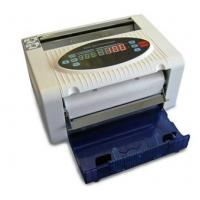 Buy cheap Money Counter K-300 product