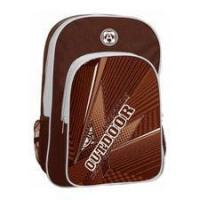 Buy cheap Back Pack BP6233 from wholesalers