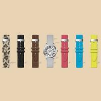 Buy cheap Watch Box Sets from wholesalers