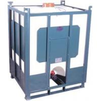 Buy cheap Approved Totes  Intermediate Bulk Containers from ACO Container Systems from wholesalers