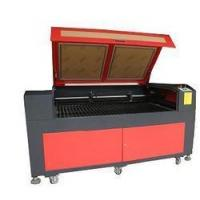 Buy cheap Co2 Laser Engravers & Cutters from wholesalers