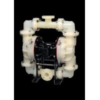 Buy cheap S20 Air Operated Double Diaphragm Containment Non-Metallic Pump | Sandpiper from wholesalers
