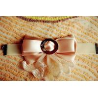 Buy cheap Dog products Lace bowknot collars product