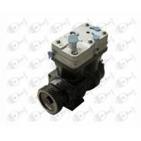Buy cheap 412.636.001.0 906.130.32.15 02.00.152 AIR COMPRESSOR product