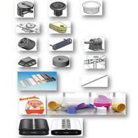 Buy cheap Consumer Goods from wholesalers