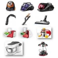 Buy cheap Household Electrical Appliance Household Electrical Appliance from wholesalers