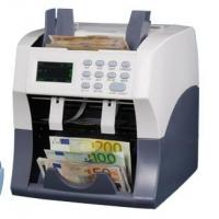 Buy cheap Banknotes Sorter, Money/bill/currency Sorting Machine, product