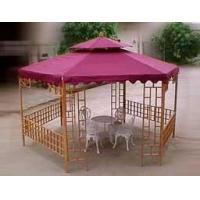 Buy quality HangZhou Gazebo at wholesale prices