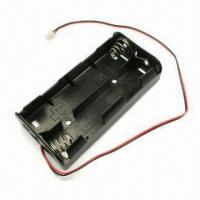 Buy quality Battery Holders and Snaps at wholesale prices